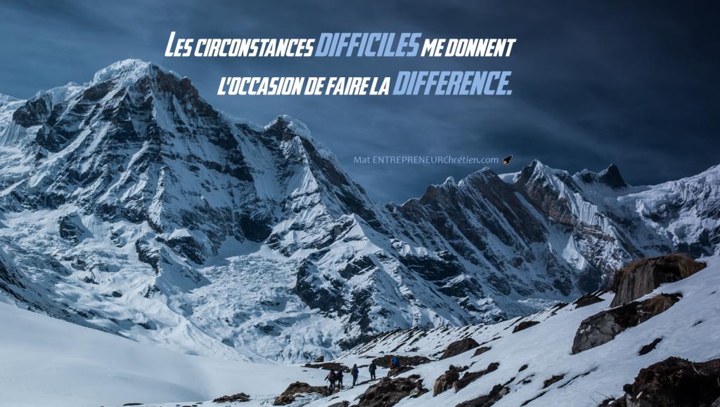 Circonstances-difficiles-faire-la-difference