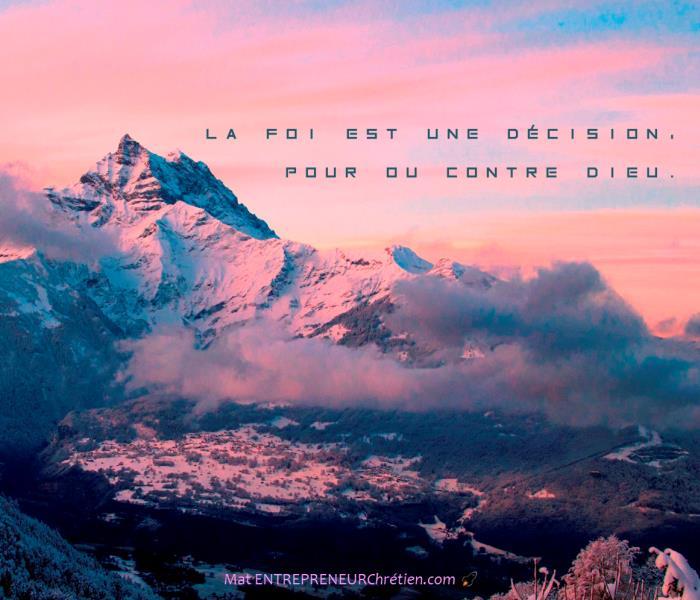 La-foi-est-une-decision