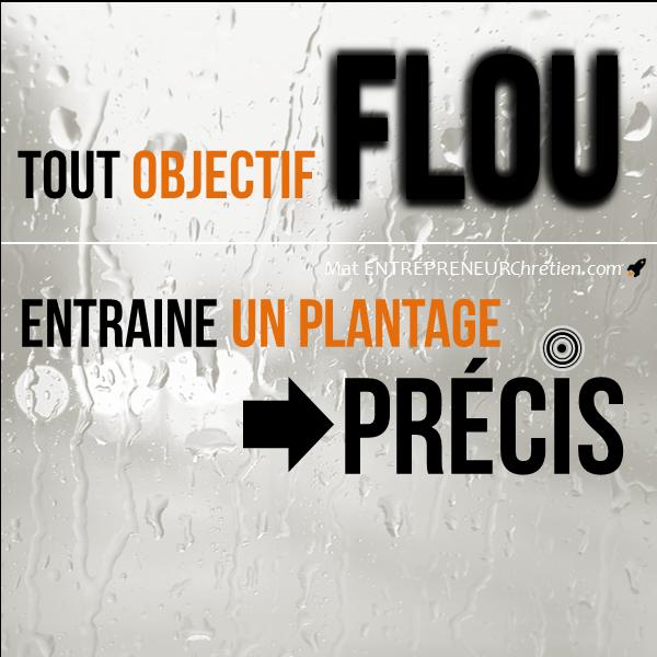 Objectif-flou-plantage-precis