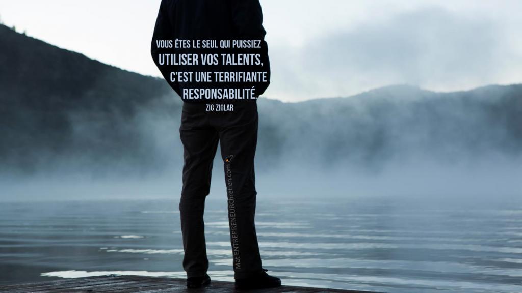 Utiliser-vos-talents