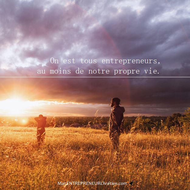 on-est-tous-entrepreneurs