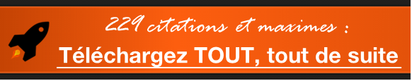 Citations-et-maximes-quotes-tout-telecharger