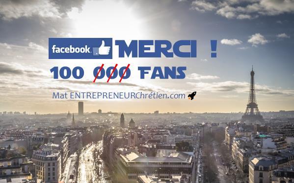 Facebook-10000-fans