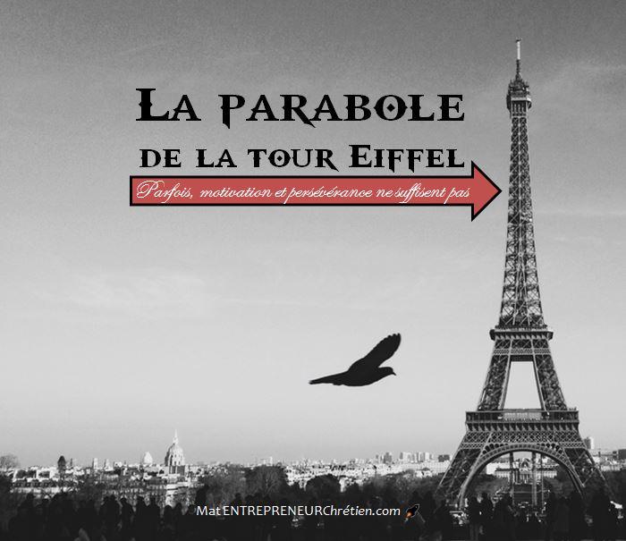 Parabole-tour-Eiffel