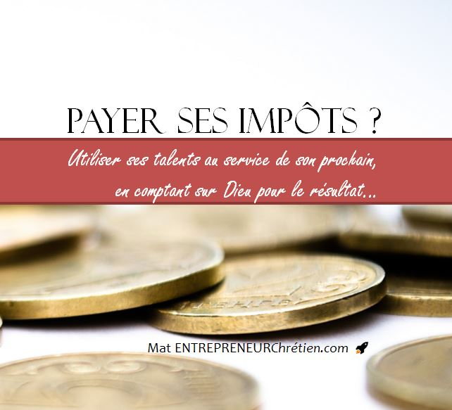 Payer-ses-impots