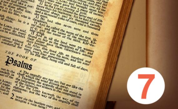 entrepreneur-chretien-bible-et-entrepreneunariat-2