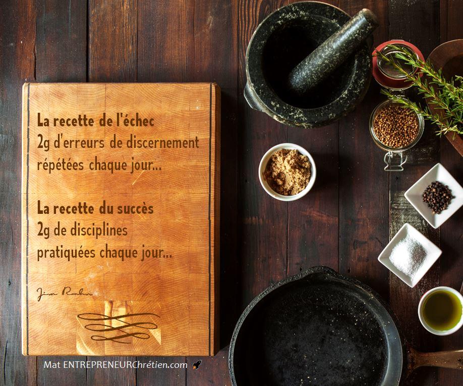 recette-succes-echec-2g