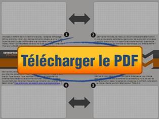 telecharger-le-pdf-habitudes-et-objectifs